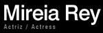 Mireia Rey Logo